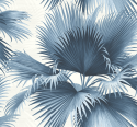 Product: PS40102-Endless Summer