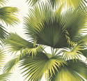 Product: PS40114-Endless Summer
