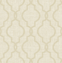 Product: PS41705-Geometric Jute
