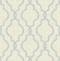 Product: PS41702-Geometric Jute