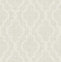 Product: PS41700-Geometric Jute