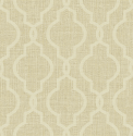 Product: PS41704-Geometric Jute