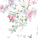 Product: 216306-Magnolia & Blossom B