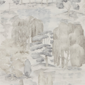 Product: 216281-Waterperry