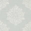 Product: 216267-Laurie