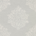 Product: 216269-Laurie