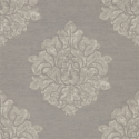 Product: 216270-Laurie