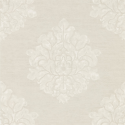 Product: 216268-Laurie