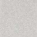Product: 216289-Riverside Damask