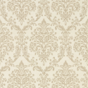Product: 216288-Riverside Damask