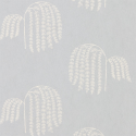 Product: 216274-Bay Willow