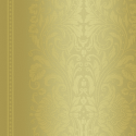 Product: RW21505-Ombre Damask Stripe