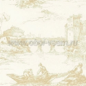 Product: T9515-Toile