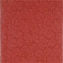 Product: T7725-Leaf Scroll