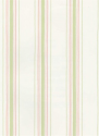 Product: SS21204-Stripe