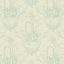 Product: DEGTAT101-Archway Toile