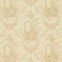 Product: DEGTAT102-Archway Toile