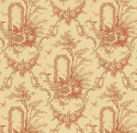 Product: DEGTAT103-Archway Toile
