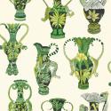 Product: 10912056-Khulu Vases