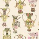 Product: 10912057-Khulu Vases