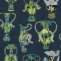 Product: 10912058-Khulu Vases