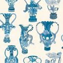 Product: 10912059-Khulu Vases