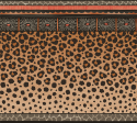 Product: 10913060-Zulu Border