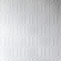 Product: RD5664-Geo