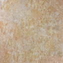 Product: W702301-Fresco
