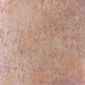 Product: W702302-Fresco