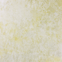 Product: W702303-Fresco