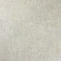 Product: W702304-Fresco