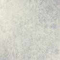 Product: W702305-Fresco