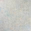 Product: W702306-Fresco