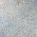 Product: W702307-Fresco