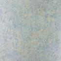 Product: W702308-Fresco