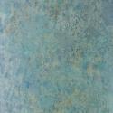 Product: W702309-Fresco