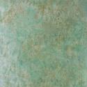 Product: W702310-Fresco