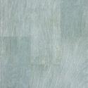 Product: W702701-Cedar