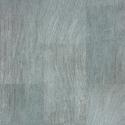 Product: W702702-Cedar