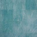 Product: W702703-Cedar