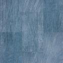 Product: W702704-Cedar