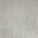 Product: W702706-Cedar