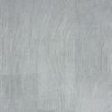 Product: W702707-Cedar