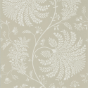 Product: 216342-Mapperton