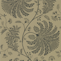 Product: 216344-Mapperton