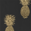 Product: 216326-Pineapple Royale