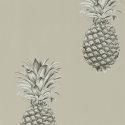 Product: 216323-Pineapple Royale