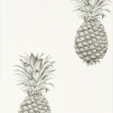 Product: 216324-Pineapple Royale