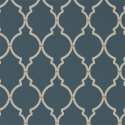 Product: 216338-Empire Trellis
